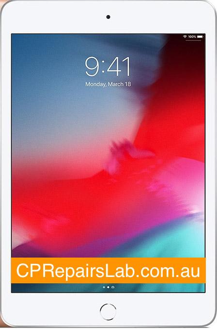 iPad Mini 5 Repair