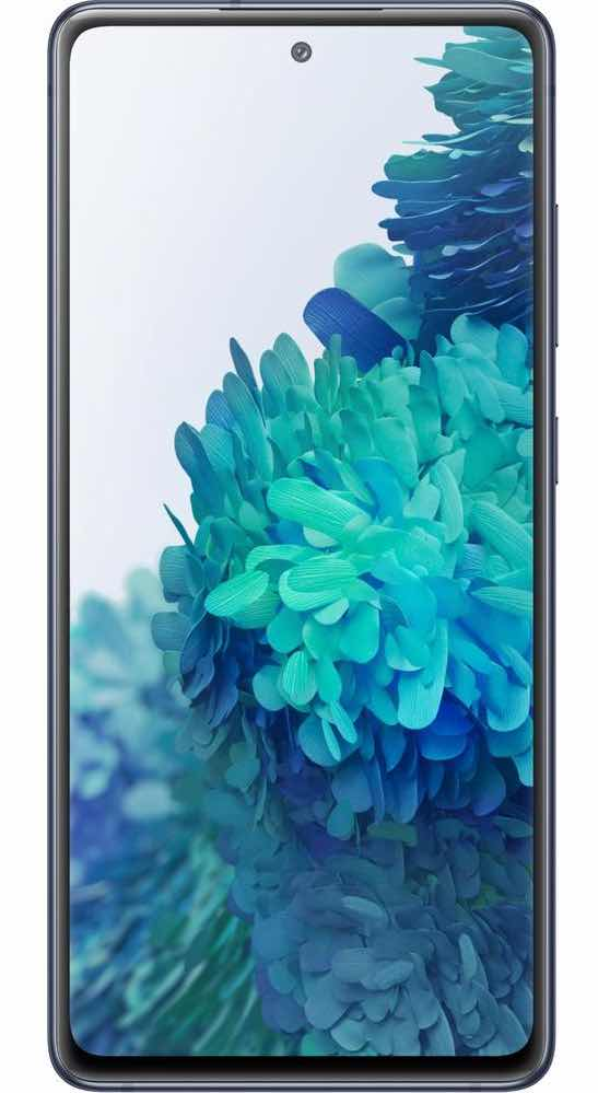 Samsung S20 FE Repairs in Melbourne