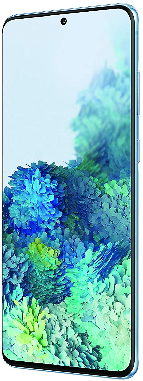 Samsung Galaxy S20 Plus Repairs