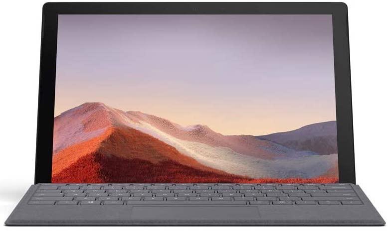 Surface Pro 7 Repairs Melbourne CBD