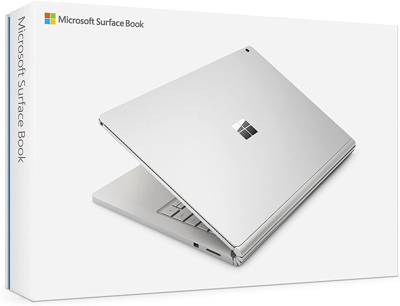 Surface pro 5 screen repairs