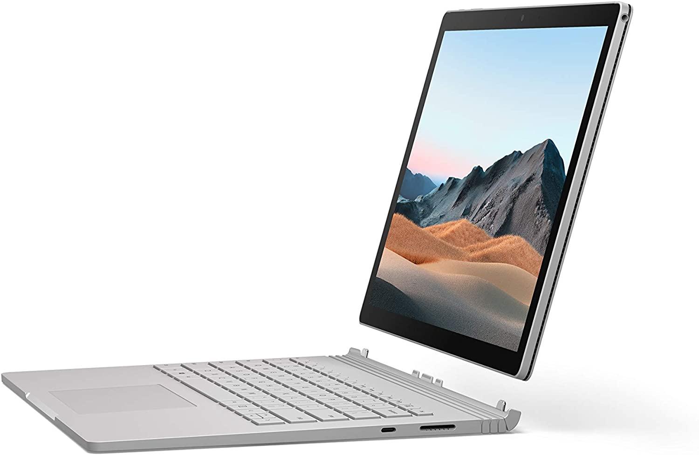 Surface Book 3 Repairs