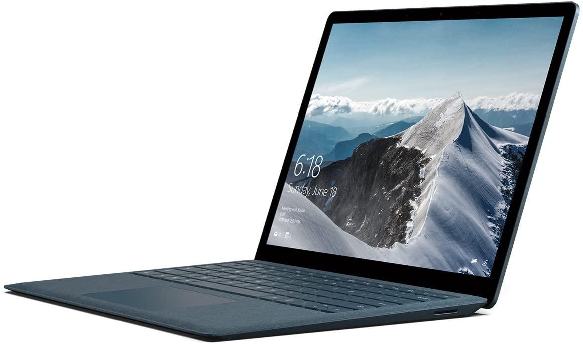 Microsoft Surface Pro Repairs