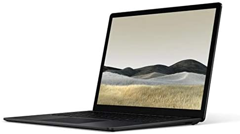 Surface Laptop Repairs