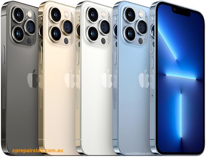 iPhone 13 Pro Max Repairs