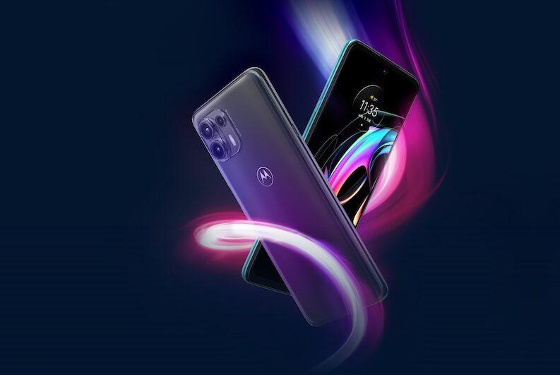 Motorola Screen Repairs